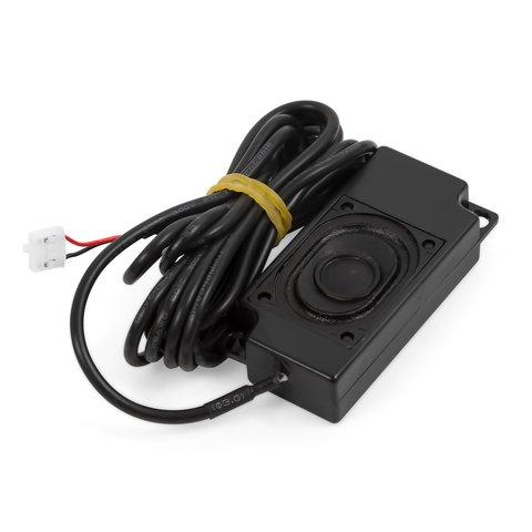 Навігаційний блок з HDMI CS9500H для штатних моніторів Прев'ю 3