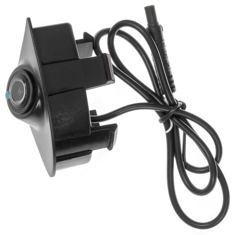 Front View Camera for Toyota Highlander 2012-2013 YM Preview 2