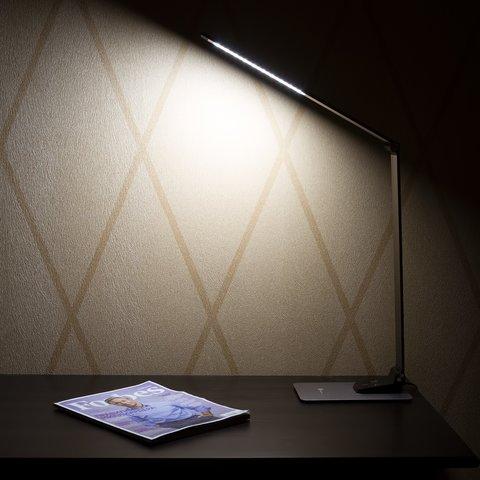 Настольная лампа TaoTronics TT-DL17 - Просмотр 11