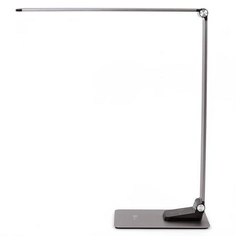 Настольная лампа TaoTronics TT-DL17 - Просмотр 5