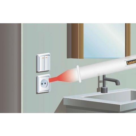 Безконтактний індикатор Laserliner AC-tivePen Прев'ю 1
