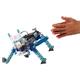 ArTeC Robotist Basic - Preview 3