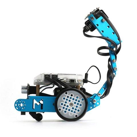 Набор расширений для Makeblock mBot Интерактивный свет и звук - /*Photo|product*/